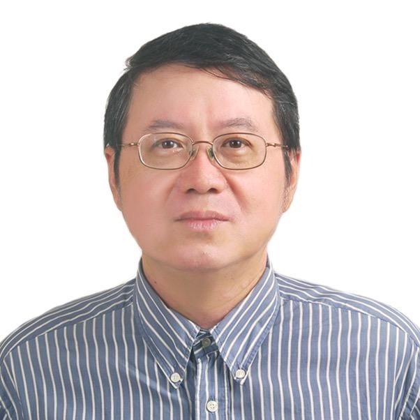 algebraic combinatorics and quantum groups jing naihuan